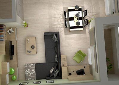 impdecor_proiecte-design_01-1