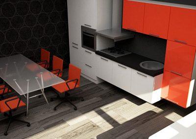 impdecor_proiecte-design_06-1