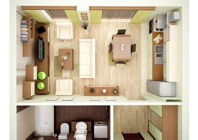 impdecor_proiecte-design_08-1