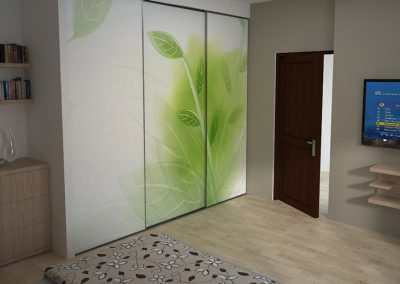 impdecor_proiecte-design_10-1
