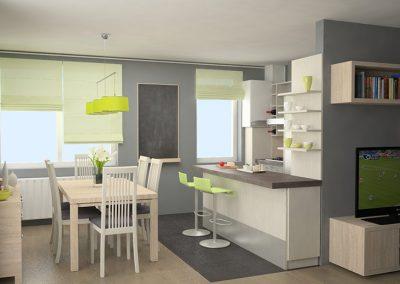 impdecor_proiecte-design_15-1