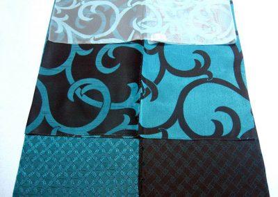 impdecor_tapiterii-textile_02