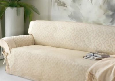 impdecor_tapiterii-textile_10
