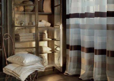 impdecor_tapiterii-textile_11