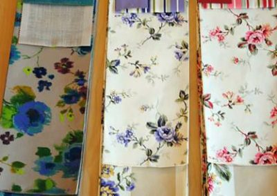 impdecor_tapiterii-textile_28