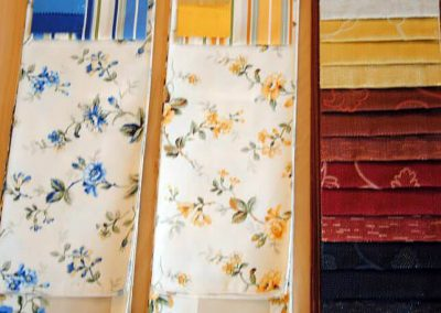impdecor_tapiterii-textile_29