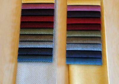 impdecor_tapiterii-textile_30
