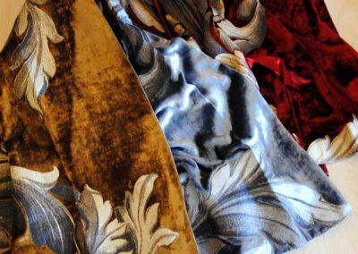 impdecor_tapiterii-textile_32