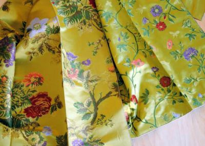 impdecor_tapiterii-textile_33